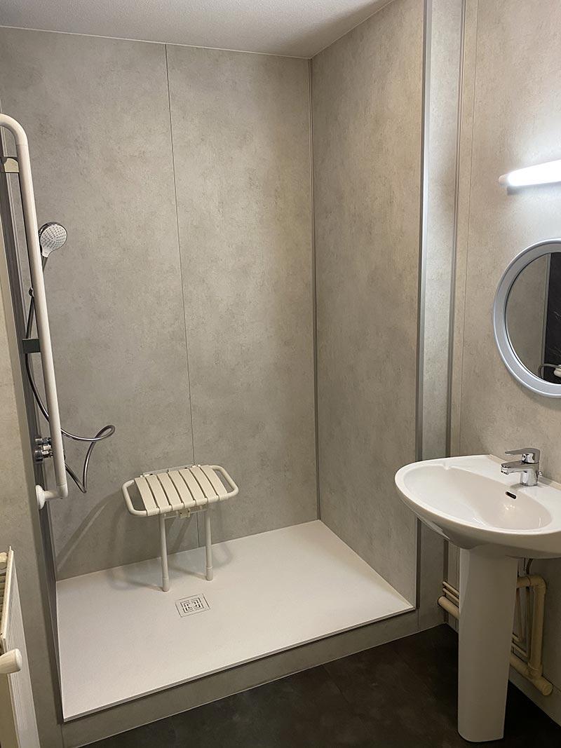 salle_de_bain2